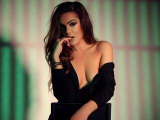 Jasmine AdoredElizabeth