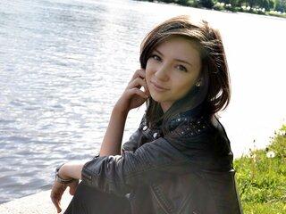 Jasmin AdrianaClarkX