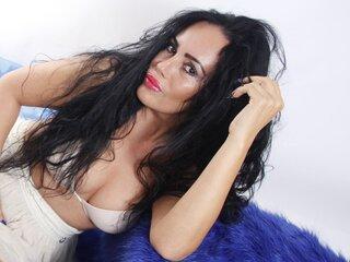 Jasmine AfroditaConsuelo