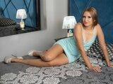 Jasmine AgataJosh