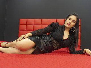 Jasmine AlanaQuin