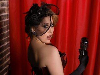 Webcam AlexandraBell