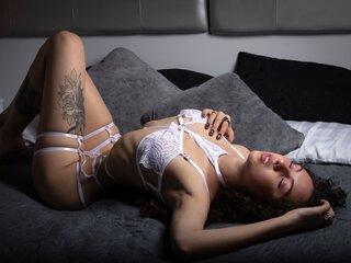 Online AliceBeck