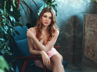 Online AliceLu