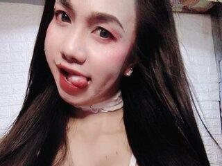 Jasmine AliceQuinto