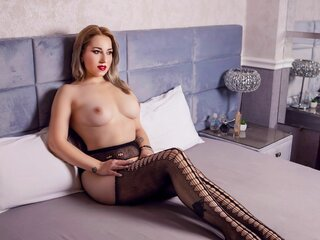Jasmine AliciaKerry