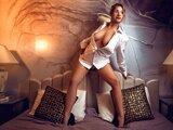 Nude AliciaSawyer
