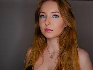 Jasminlive AlizaLucious