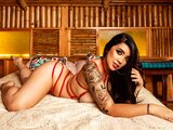 Camshow AmeliaCerry
