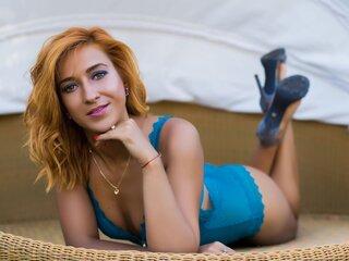 Jasmine AmyGold