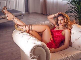 Xxx AnastasiaCollins