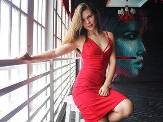 Anal AngelVerona