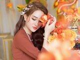 Show AngelaKwon
