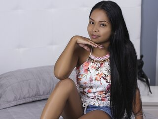 Video AngelicaMarek