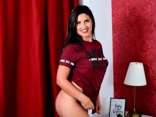 Livesex AngelinaDavis