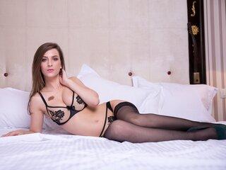 Nude AnnaliaRay