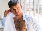 Livejasmin.com AnthonyBaker