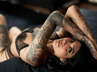 Lj ArianaBousquet