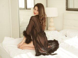 Jasmine AriannaCooper