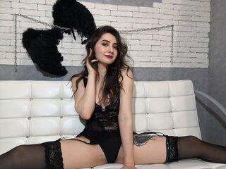 Livejasmin.com BiancaHotGirl