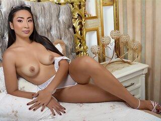 Jasmine CatalinaVieira