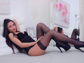 Jasmine ChantalPreece