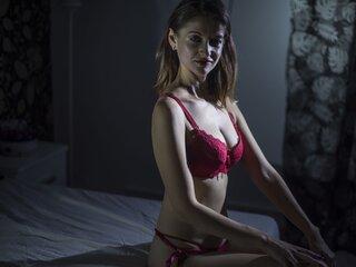 Sex ChloeTaylors