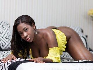 Nude ChristinStar