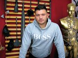 Webcam ChristopherBraun
