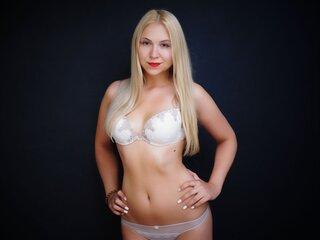 Naked DivineNika