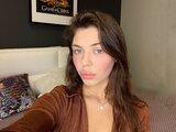 Jasmin EmilyAllaine