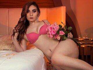 Jasmin EmilyDuke