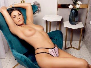 Webcam EmiraMiller