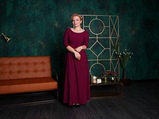Livejasmin.com EmmaClapton
