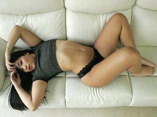 Pics EvelynGuzman