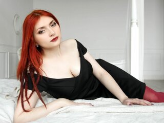 Jasmin FairyLindsay