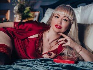 Jasminlive FlirtyMary