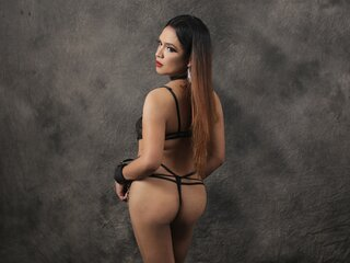 Nude FranzLEGENDARY