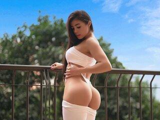 Jasminlive GiaLorenz