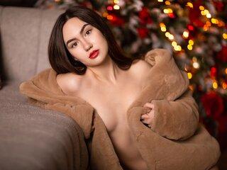 Nude GigiBennet