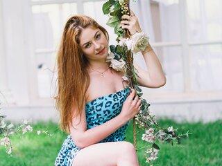Shows GingerLea