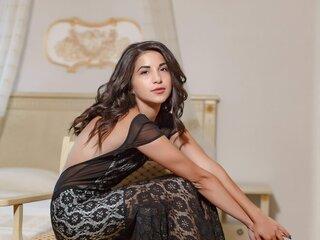 Jasmin HeartyPelageya