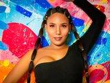 Webcam HollyWatson