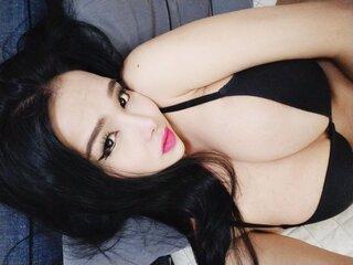Porn JeniKirisawa