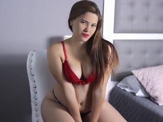 Sex JuliethOrlou