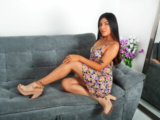 Porn KamilaRoldan