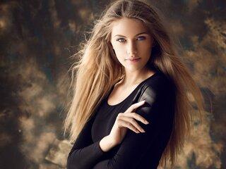 Livejasmin.com KatrinNovak