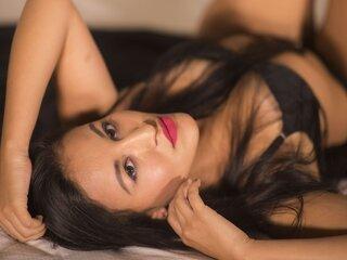 Jasmine KazandraSmith