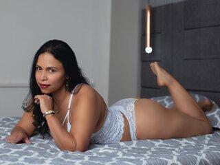 Jasmin KimOliver