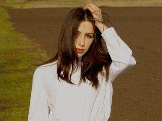 Jasmine LaNaomi